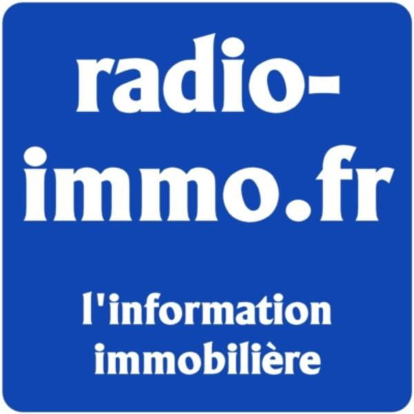 Podcasts sur Radio-immo.fr