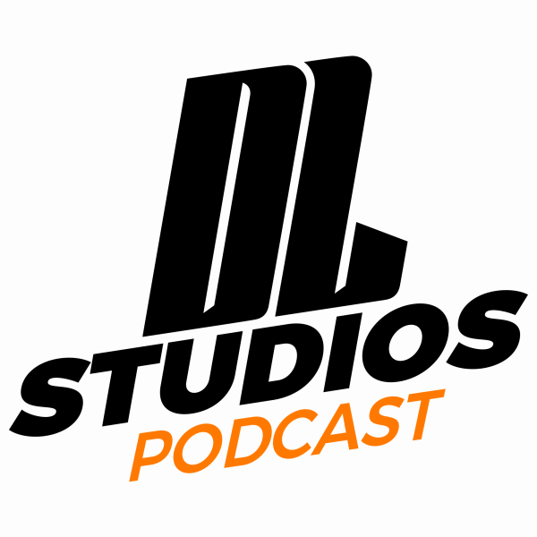 DL Podcast