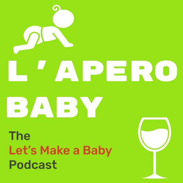 L'Apero Baby
