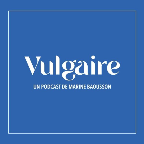 Vulgaire
