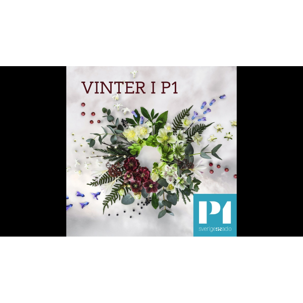 Sommar & Vinter i P1