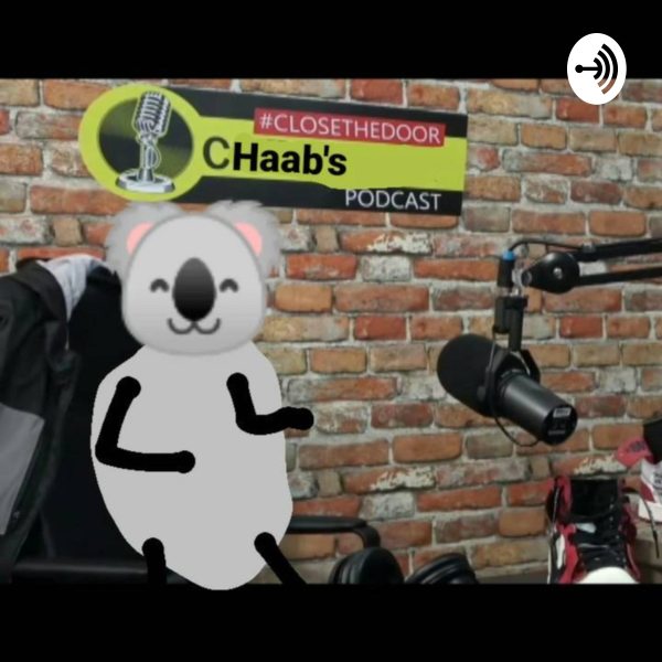 Chaabs Podcast