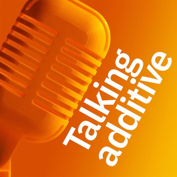 Talking Additive