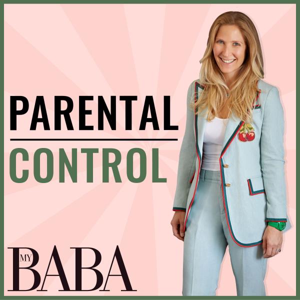 Parental Control