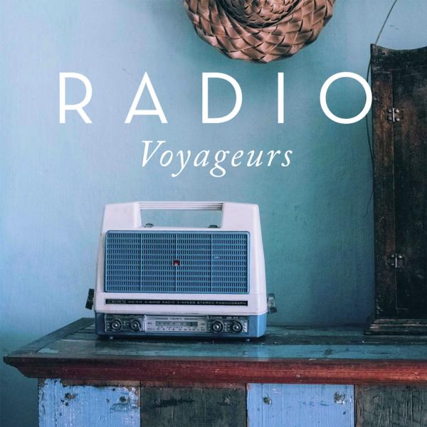 Radio Voyageurs