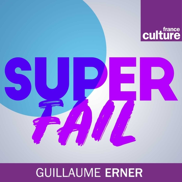Superfail