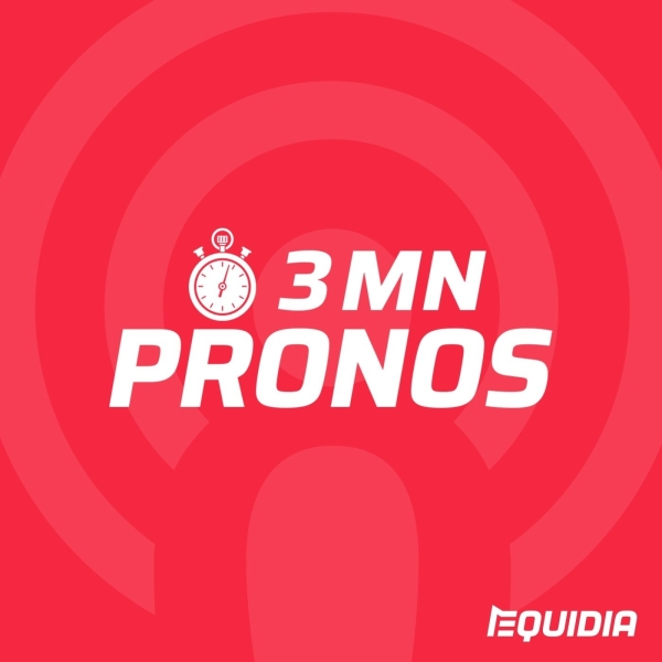 3MN PRONOS