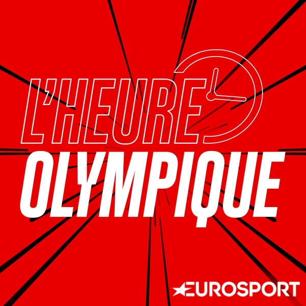L'Heure Olympique