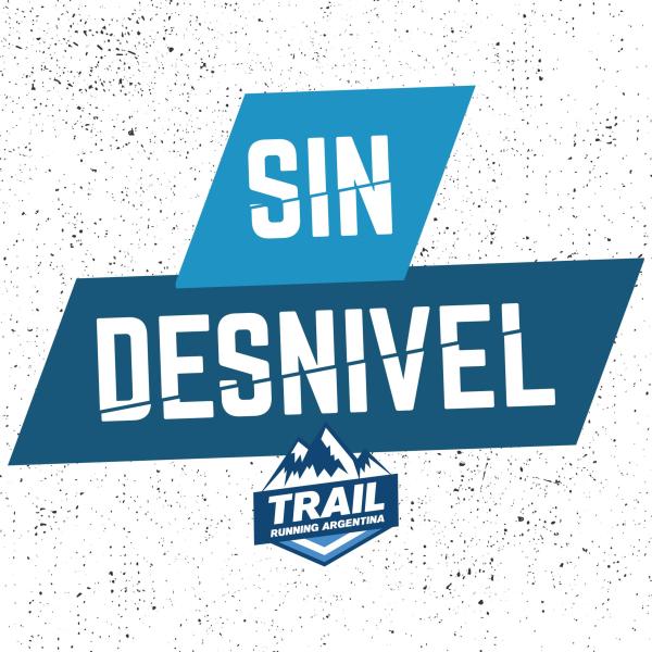 Sin Desnivel