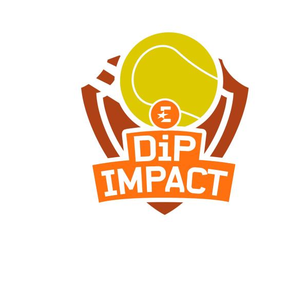 DiP Impact