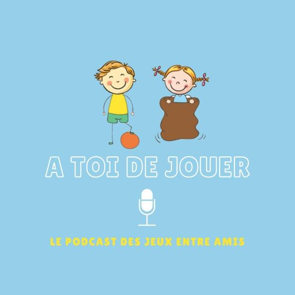 A TOI DE JOUER