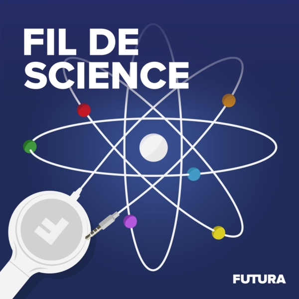 Fil de Science