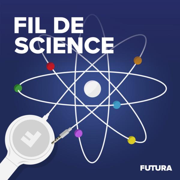 Fil de Science