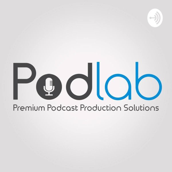 Podlab Podcast