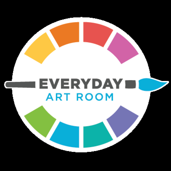 Everyday Art Room