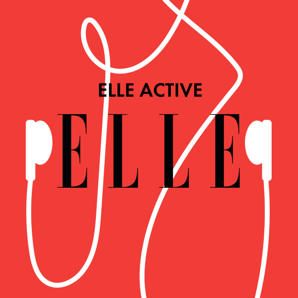 ELLE Active