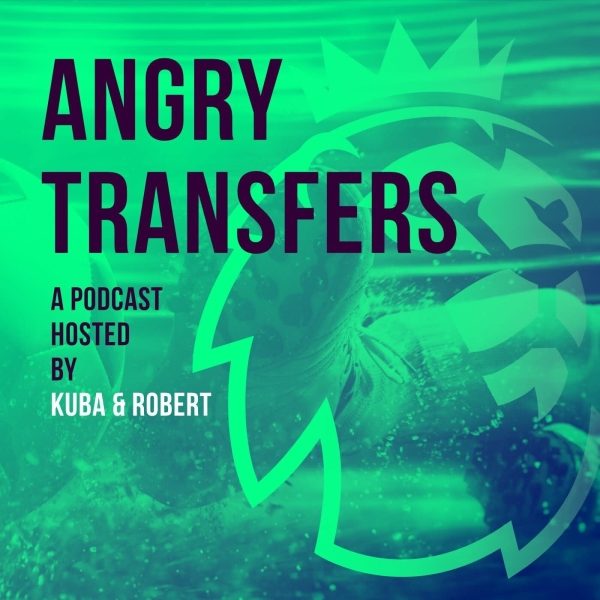 Angry Transfers