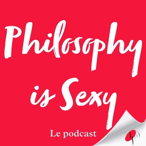Philosophy is Sexy
