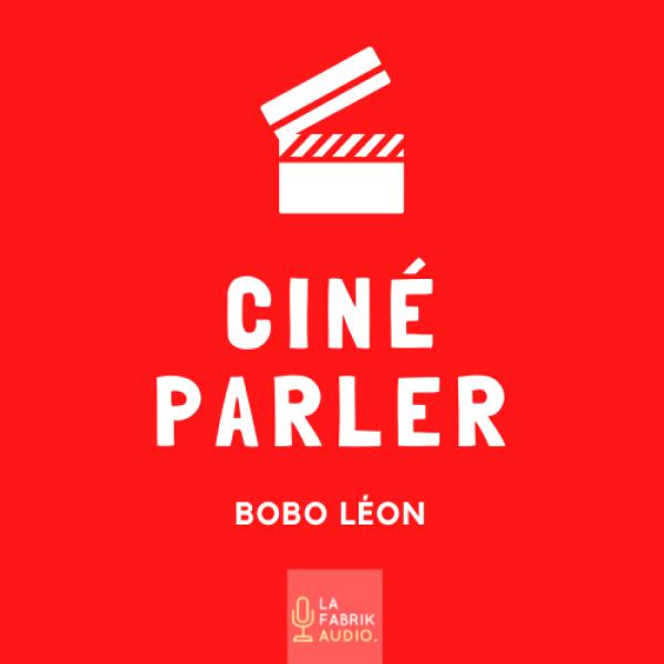 Ciné Parler