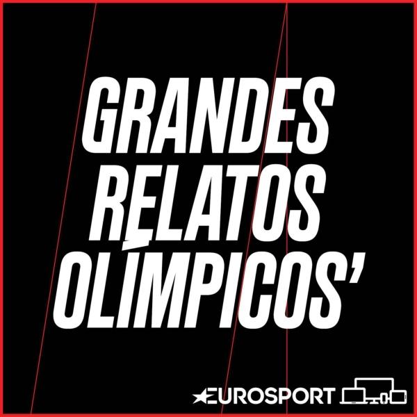 Grandes Relatos Olímpicos