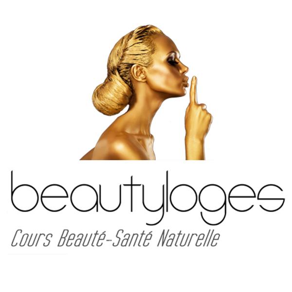À votre beauté - Le podcast beauté holistique de Carol Cassone
