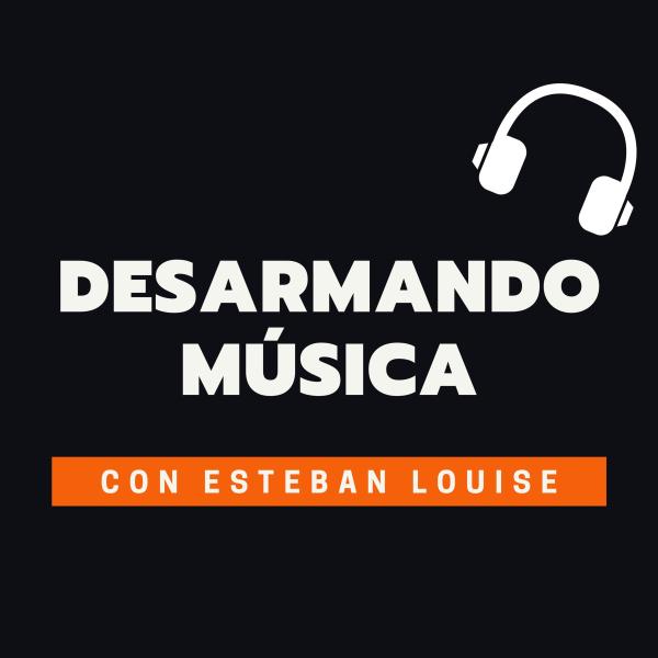 Desarmando Música