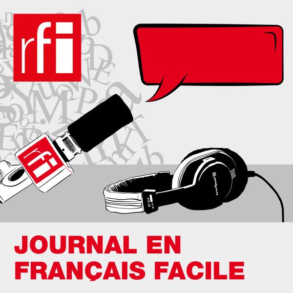 Journal en français facile