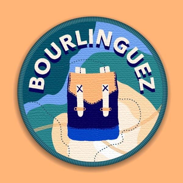 Bourlinguez - Podcast Voyage