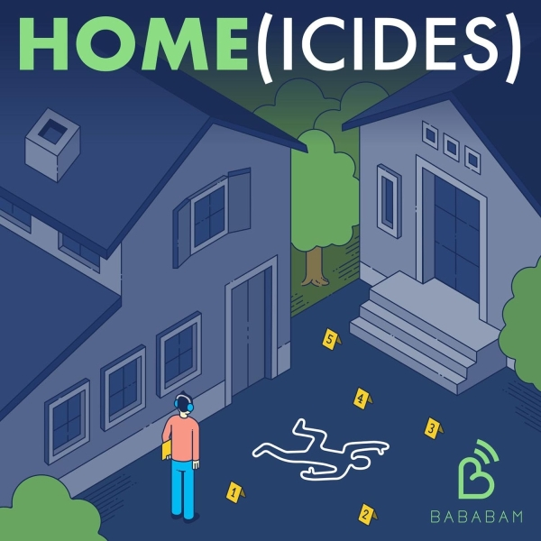 Home(icides)