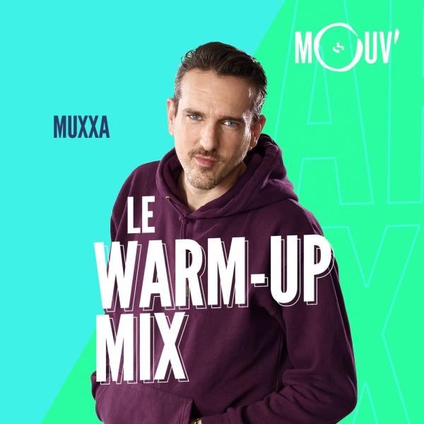 Le Warm-up Mix