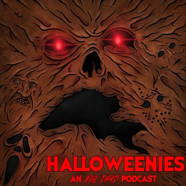 Halloweenies: A Horror Franchise Podcast