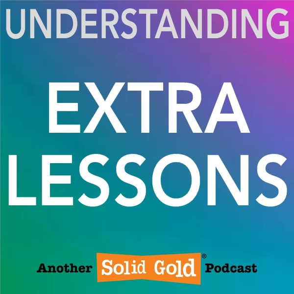 Understanding Extra Lessons