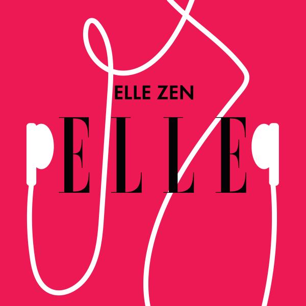 ELLE Zen