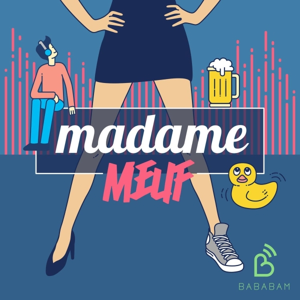 Madame Meuf