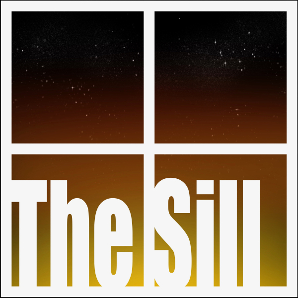 The Sill