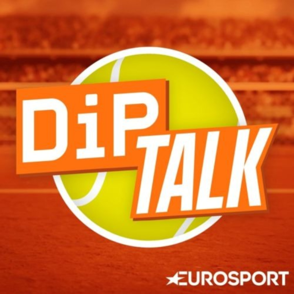 DiP Talk