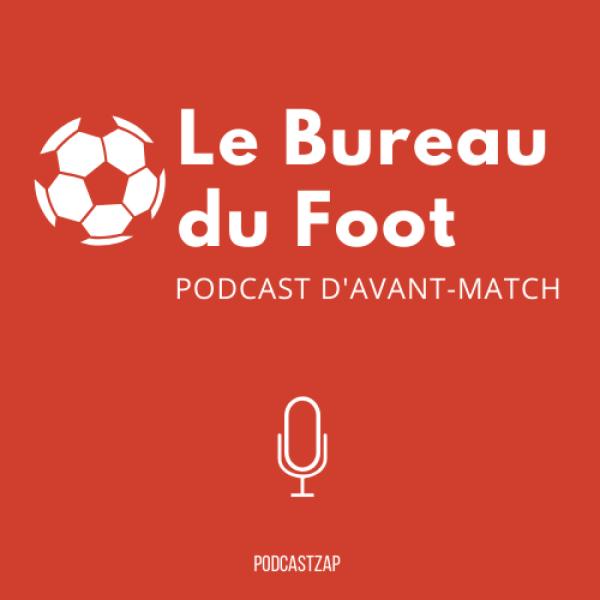 Le Bureau du Foot