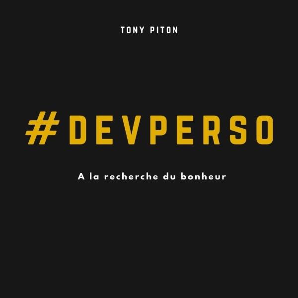 #DevPerso - Le podcast du développement personnel