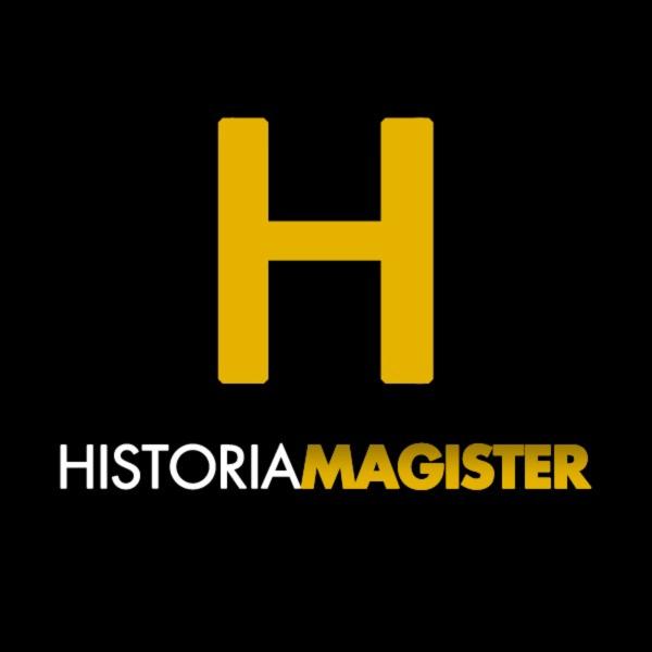 Historia Magister