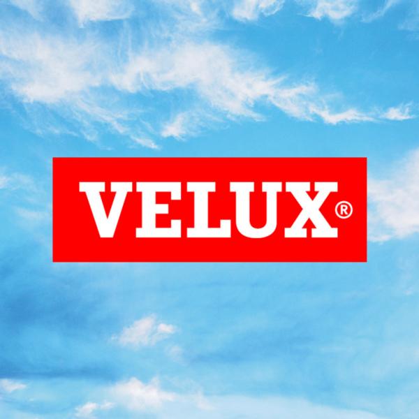 Rêve de combles : un podcast signé Velux avec Laeticia Nallet