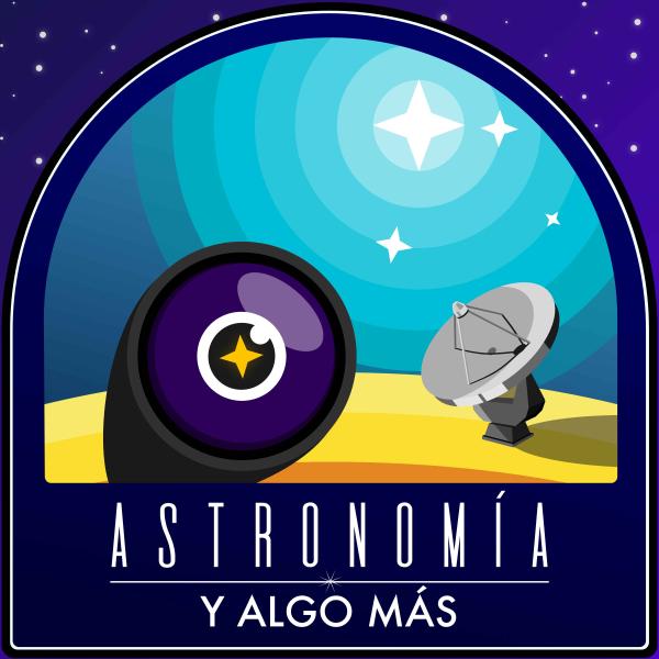 Astronomía y algo más