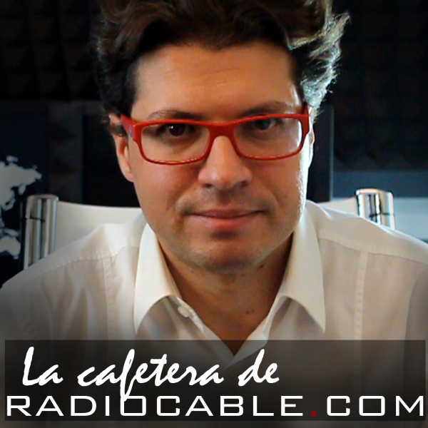 Radiocable.com - Radio por Internet - La Cafetera » Audio