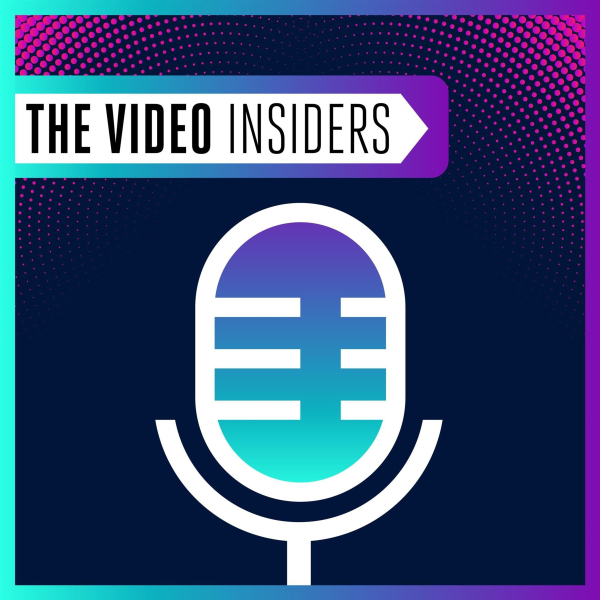The Video Insiders