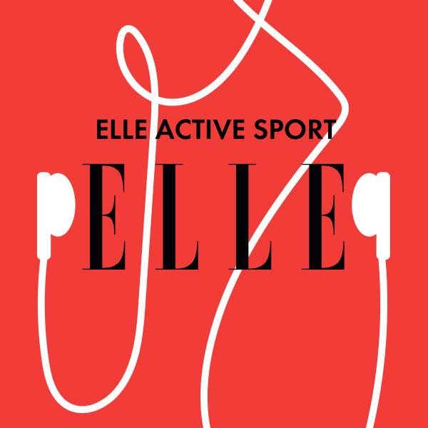 ELLE Active Sport