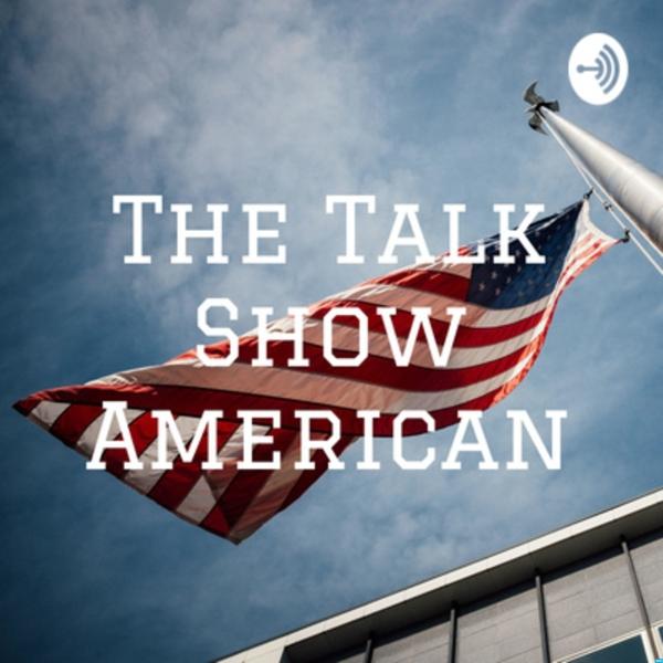 The Talk Show American