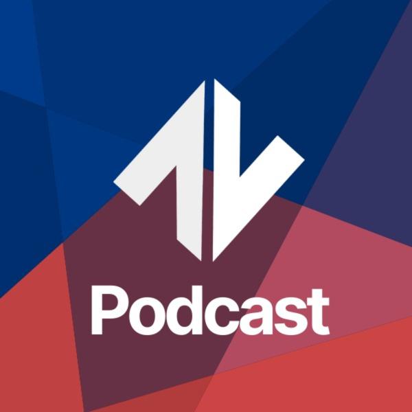 TV Live Podcast