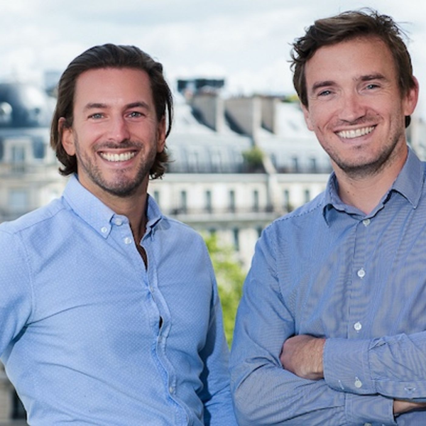 FRENCHWEB BUSINESS
