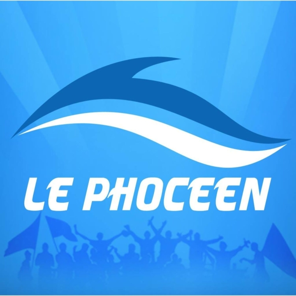 Nouveau : Podcasts sur Le Phocéen