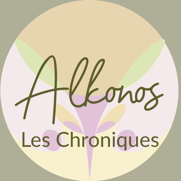 Alkonos - Les chroniques