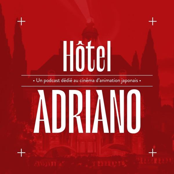 Hôtel ADRIANO